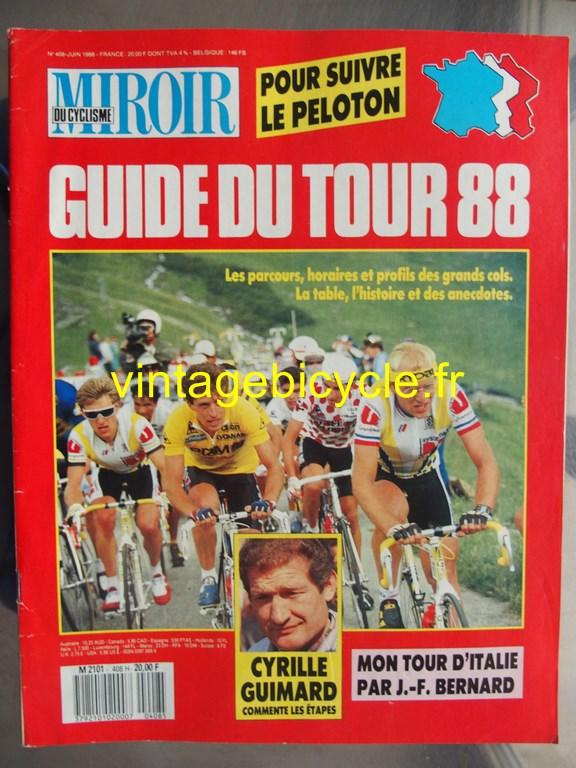 Vintage bicycle fr 118 copier 1