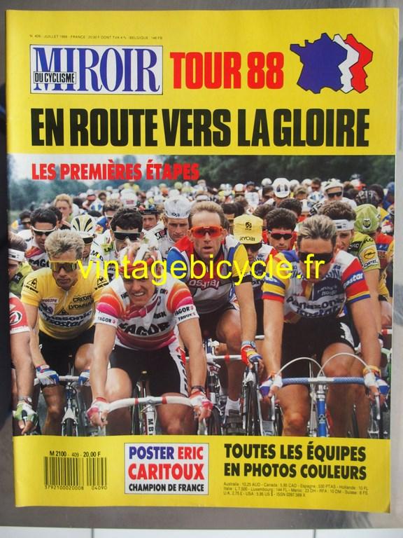 Vintage bicycle fr 119 copier 1