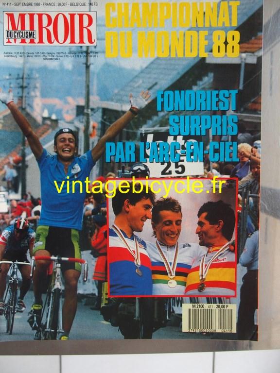Vintage bicycle fr 121 copier 1