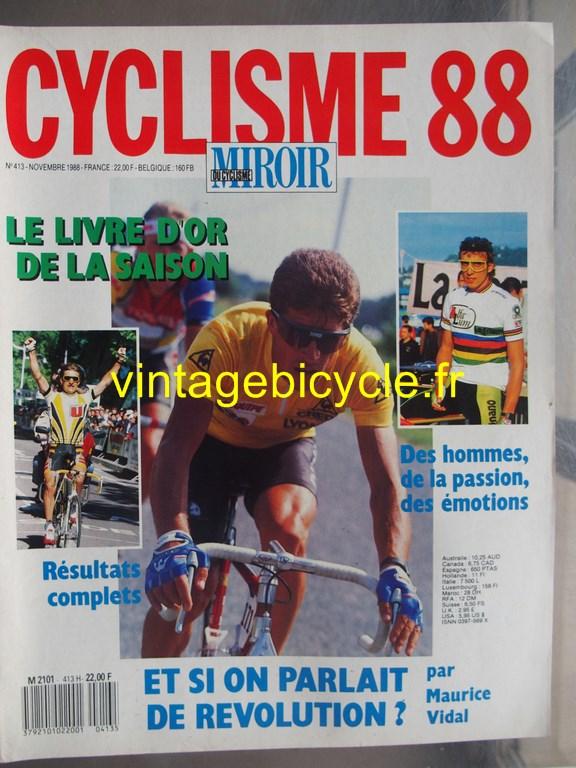 Vintage bicycle fr 123 copier 1
