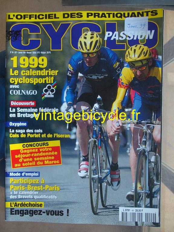 Vintage bicycle fr 13 copier 11
