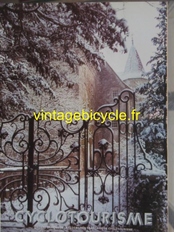 Vintage bicycle fr 13 copier 14
