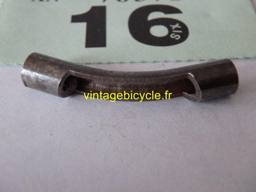 Vintage bicycle fr 13 copier 3