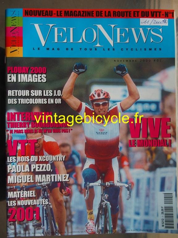 Vintage bicycle fr 13 copier 7