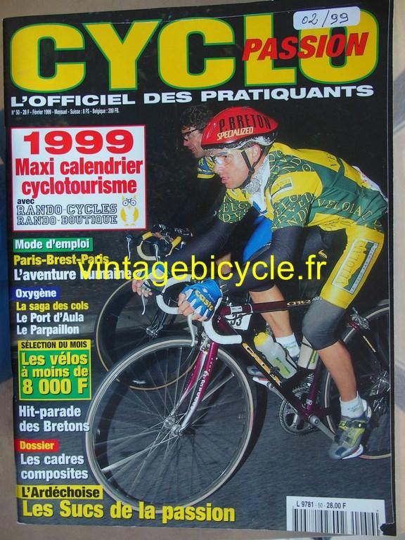 Vintage bicycle fr 14 copier 13