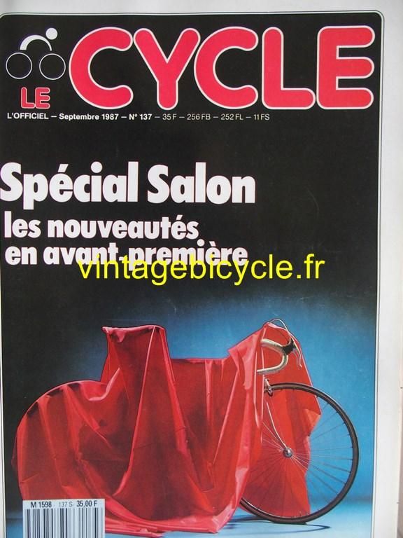Vintage bicycle fr 14 copier 15
