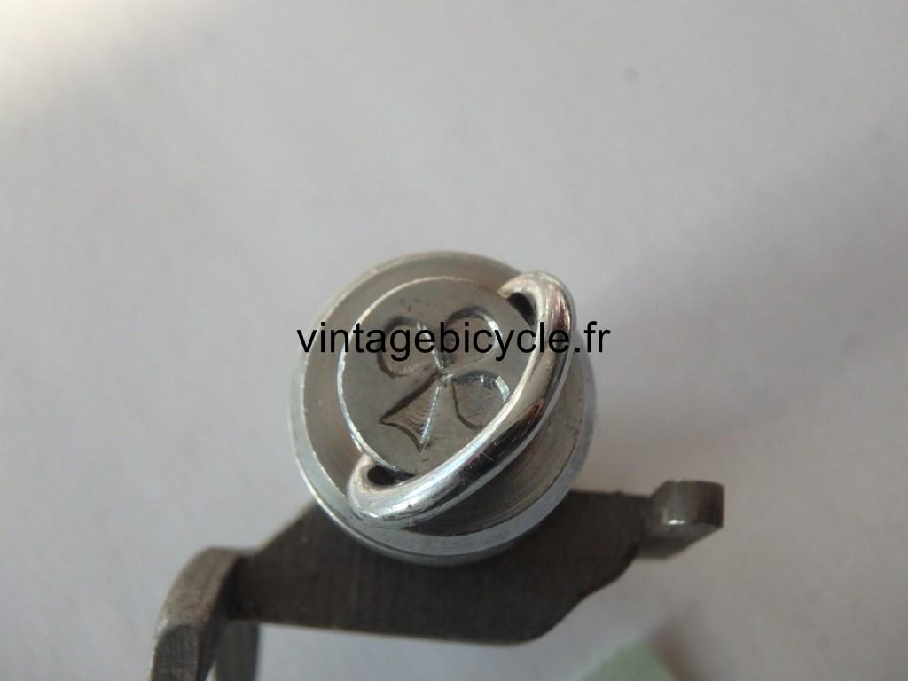 Vintage bicycle fr 15 copier 2