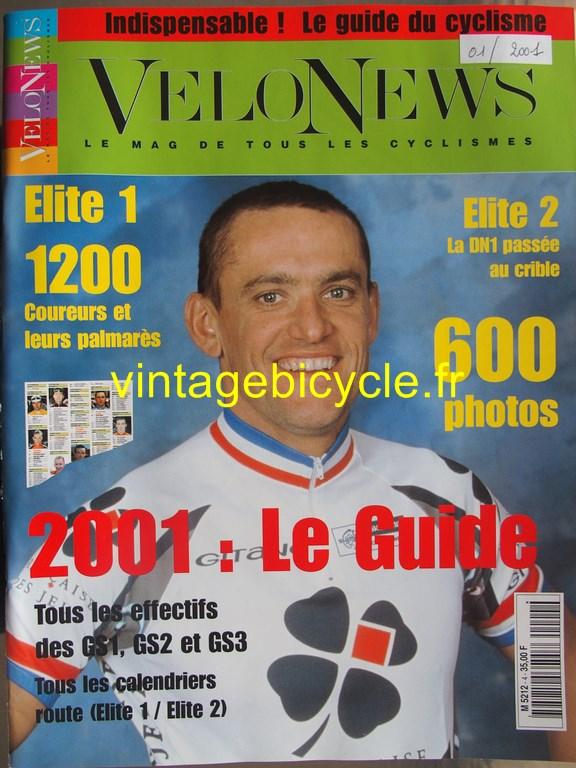 Vintage bicycle fr 15 copier 7