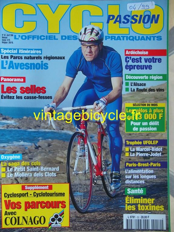 Vintage bicycle fr 16 copier 10