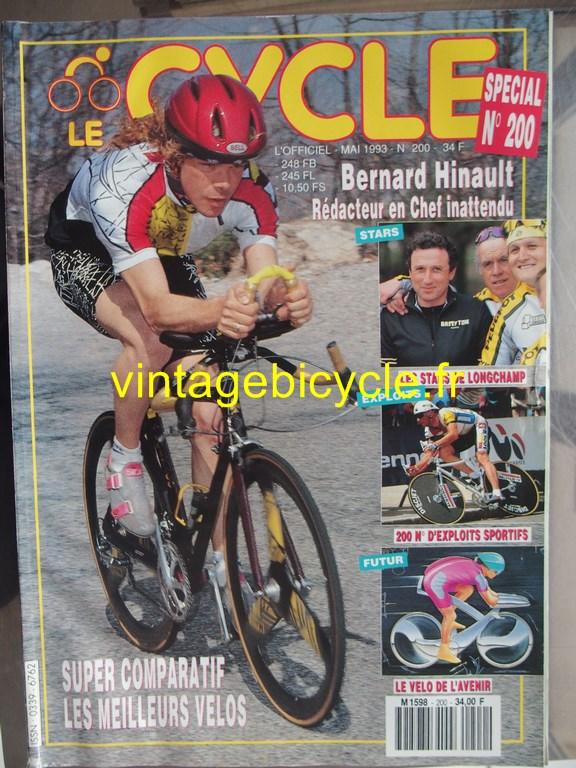 Vintage bicycle fr 16 copier 12