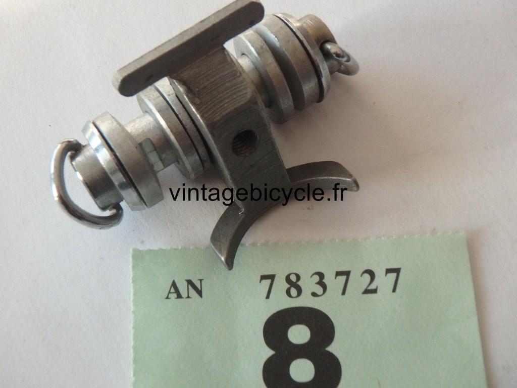 Vintage bicycle fr 16 copier 2