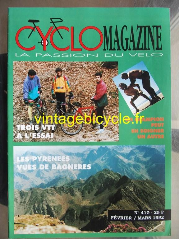 Vintage bicycle fr 16 copier 4