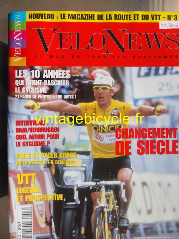 Vintage bicycle fr 16 copier 5