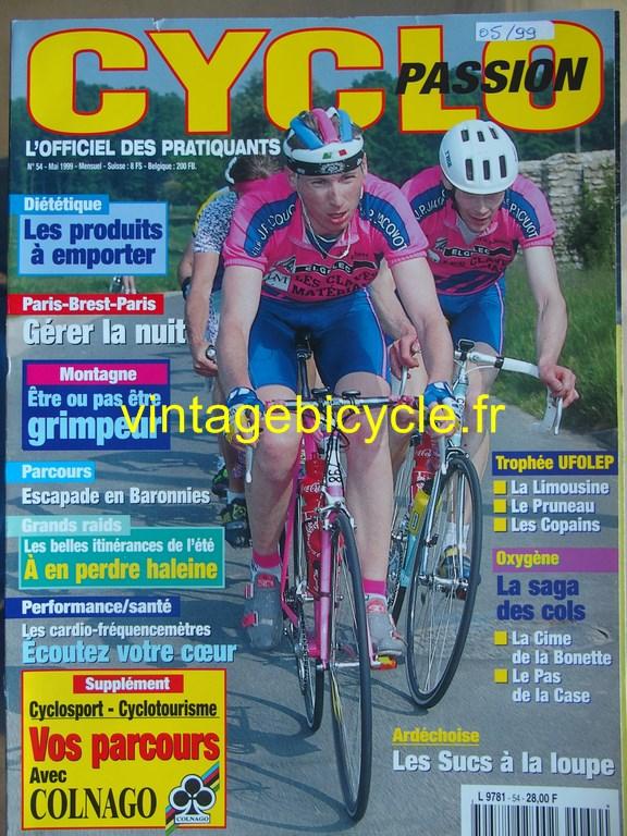 Vintage bicycle fr 17 copier 10