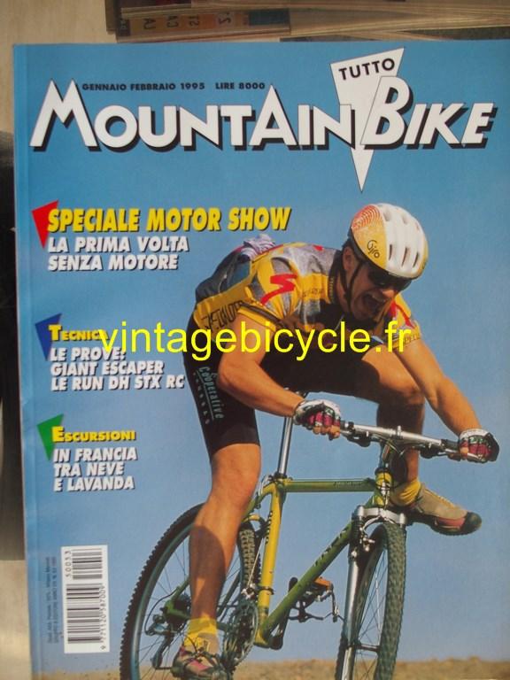 Vintage bicycle fr 17 copier 4