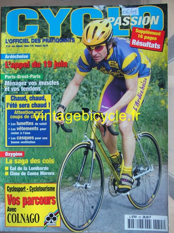 Vintage bicycle fr 18 copier 11