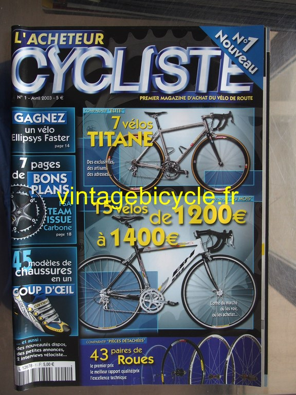 Vintage bicycle fr 18 copier 12