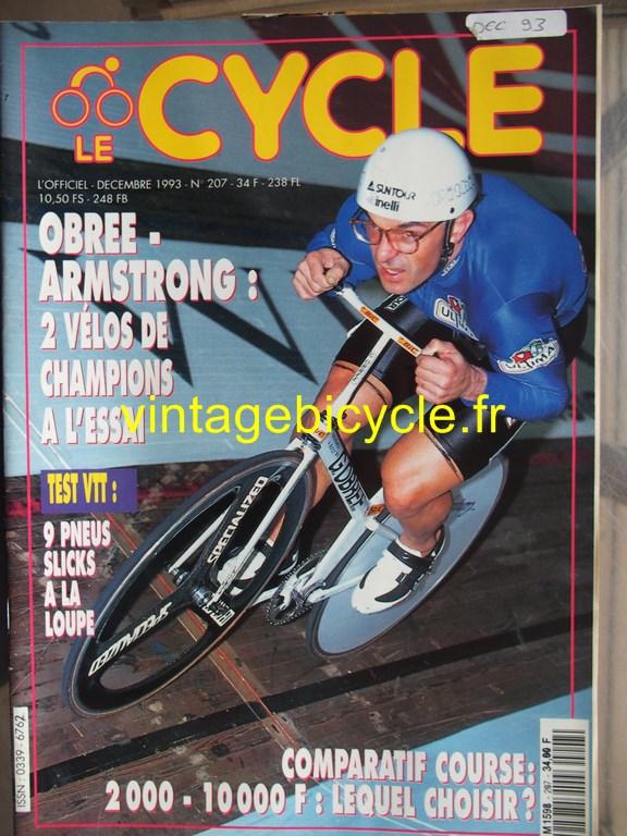 Vintage bicycle fr 18 copier 13
