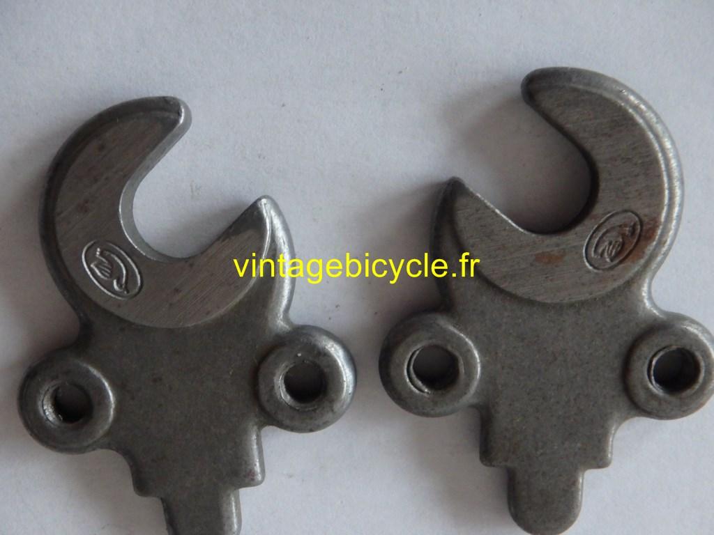 Vintage bicycle fr 18 copier 14