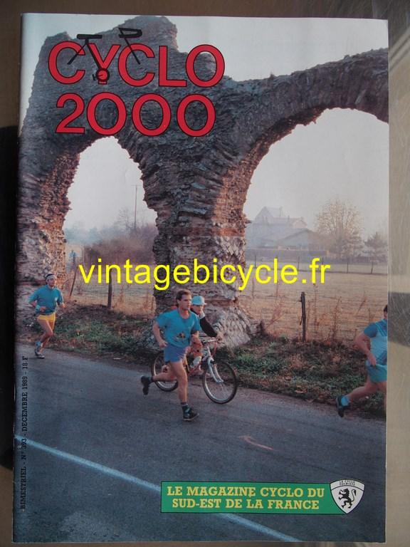 Vintage bicycle fr 18 copier 3