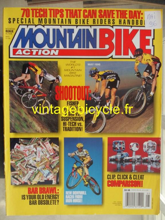 Vintage bicycle fr 18 copier 5