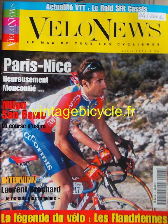 Vintage bicycle fr 18 copier 6