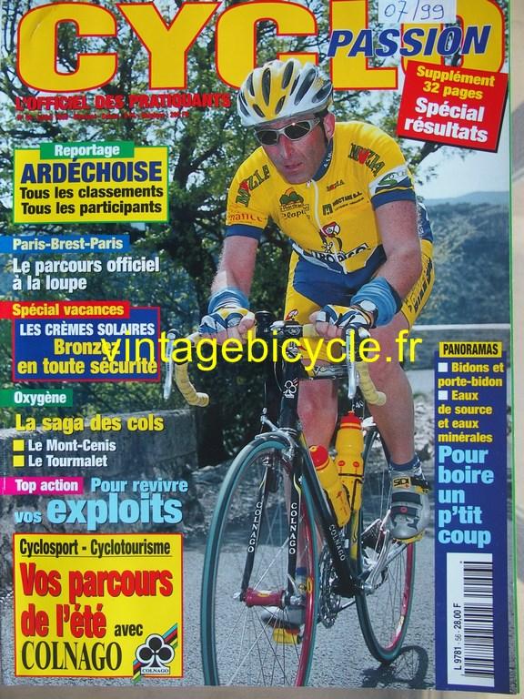 Vintage bicycle fr 19 copier 10