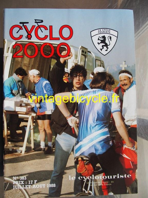 Vintage bicycle fr 19 copier 3
