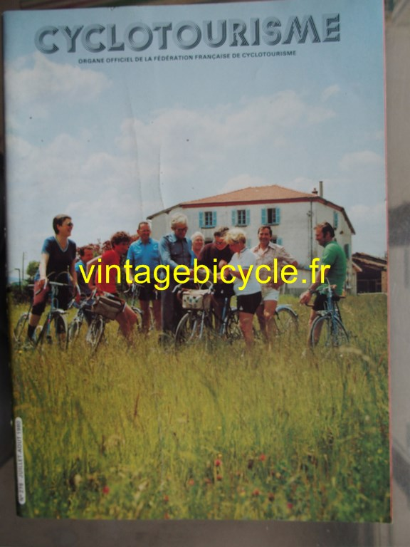 Vintage bicycle fr 2 copier 17