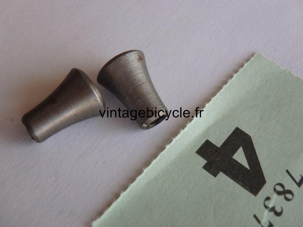 Vintage bicycle fr 2 copier 2