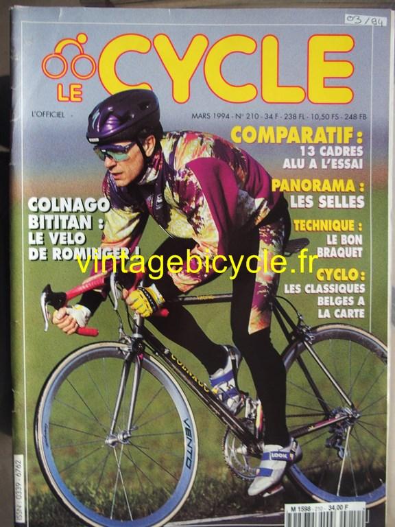 Vintage bicycle fr 20 copier 11