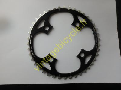 SPECIALITES TA CHINOCK Chainring 42t 104mm