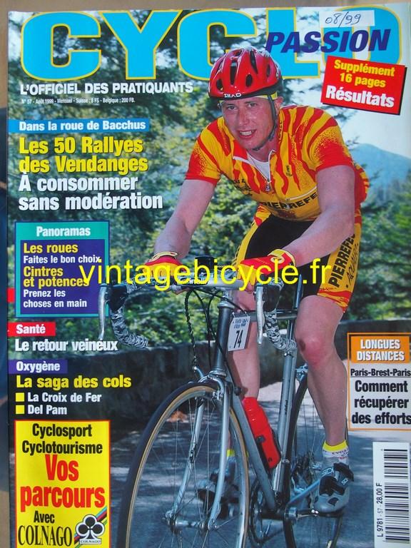 Vintage bicycle fr 20 copier 9