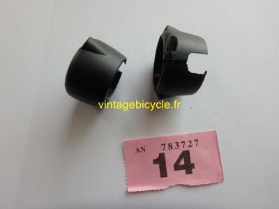Collar stop handlebar tape (2)