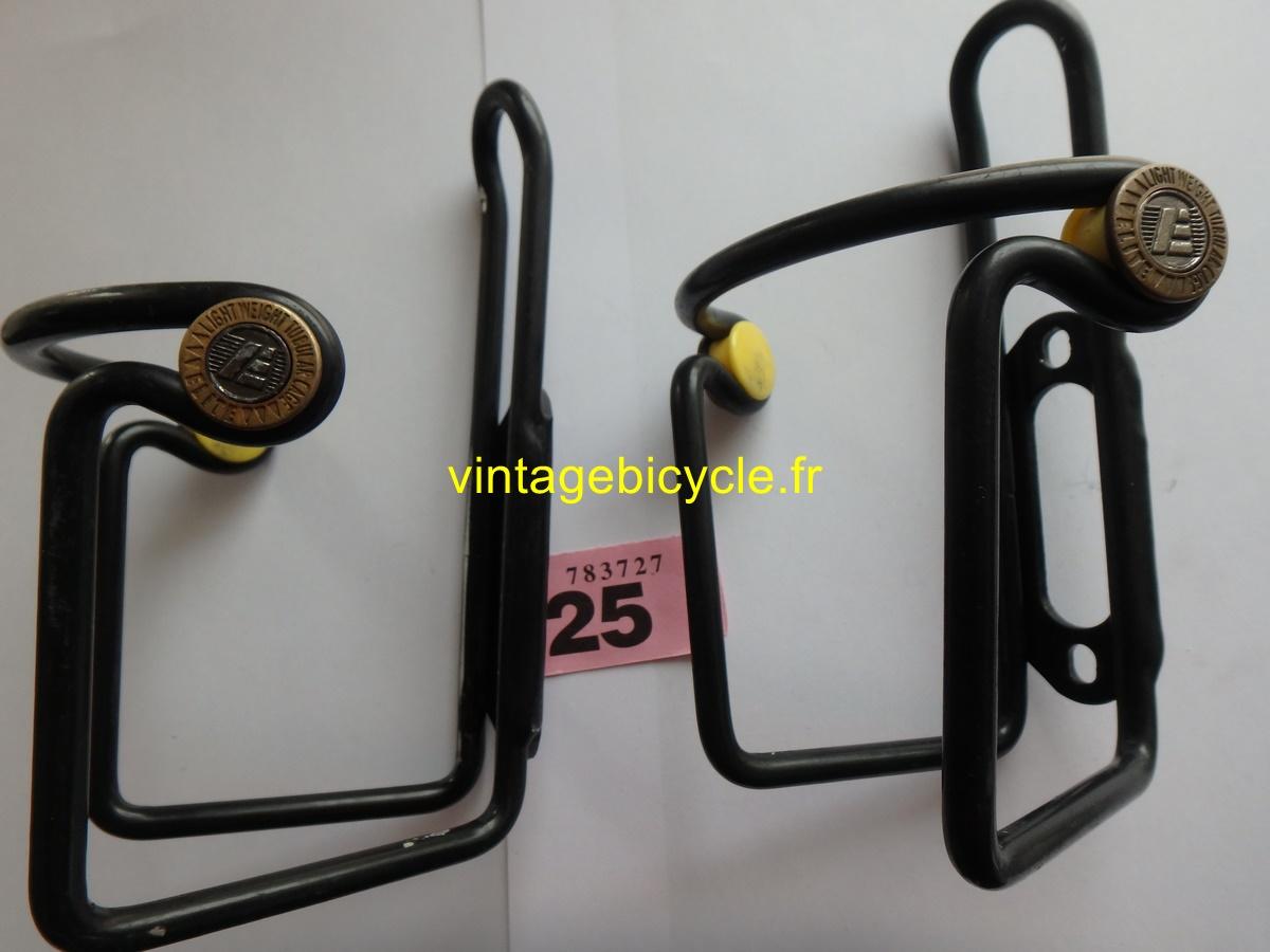 Vintage bicycle fr 20170321 60 copier