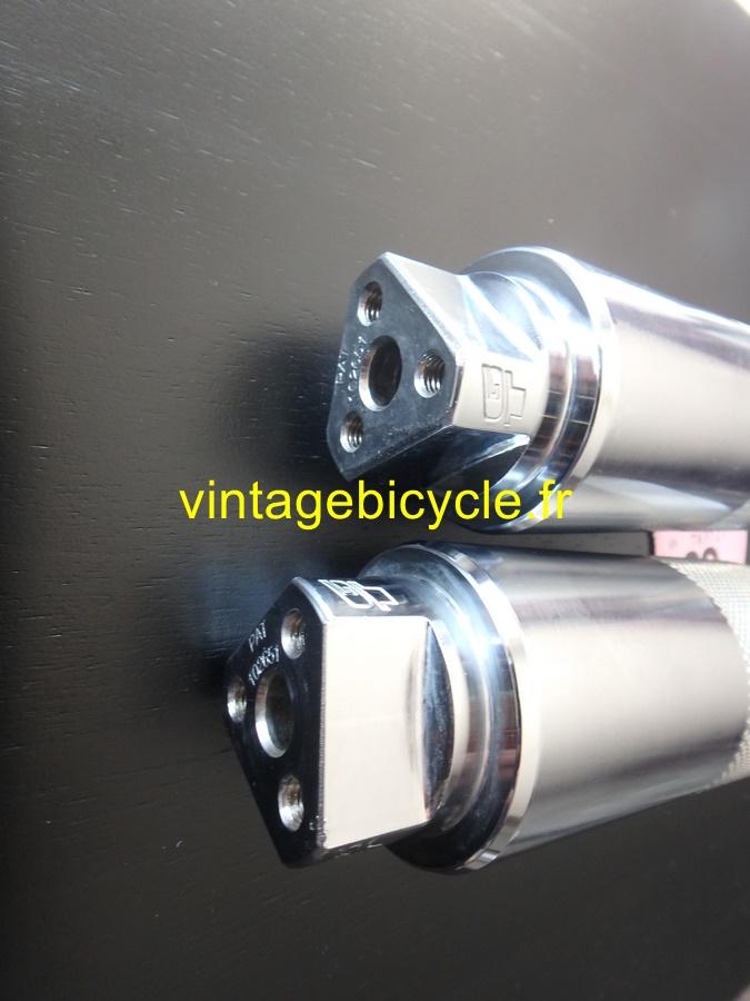 Vintage bicycle fr 20170329 11 copier 1