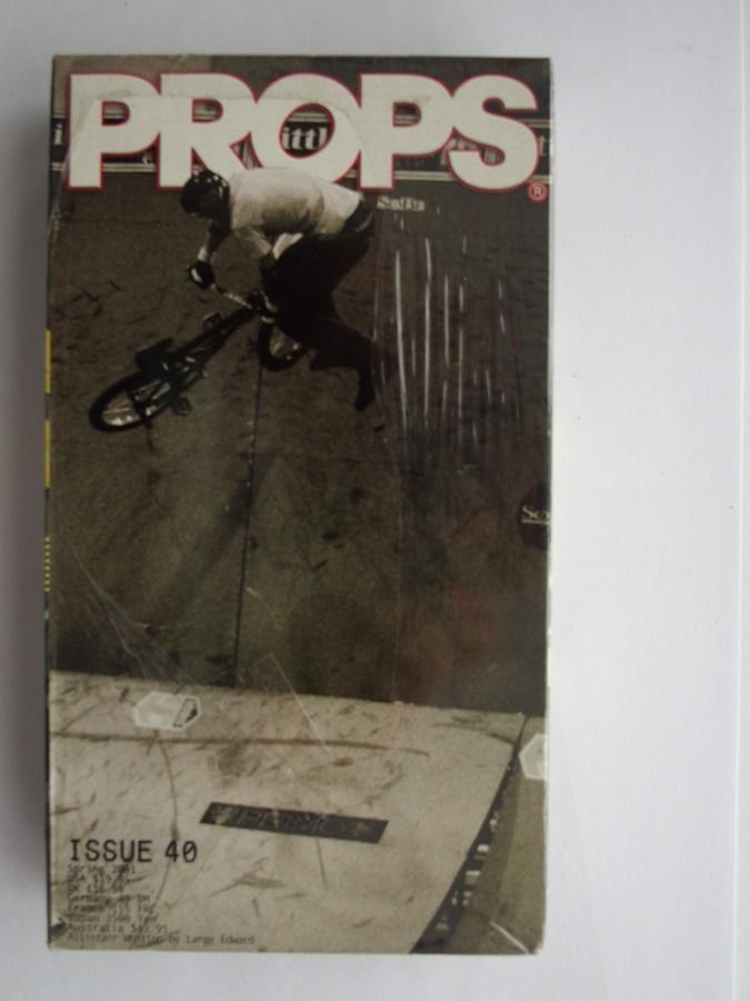 Vintage bicycle fr 20170329 18 copier 1