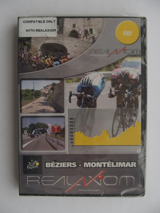 Vintage bicycle fr 20170329 22 copier 1