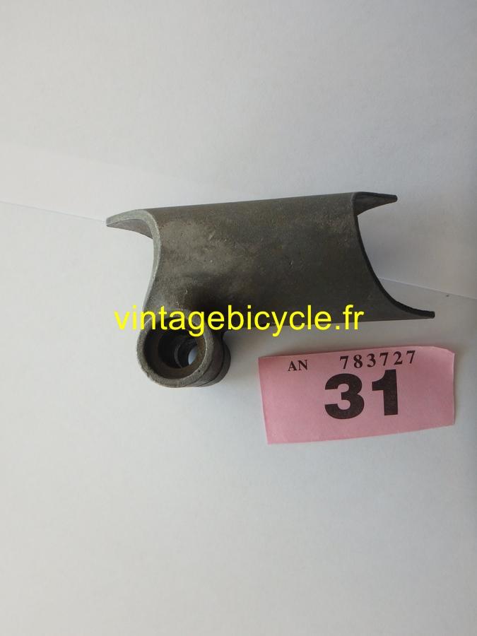 Vintage bicycle fr 20170329 22 copier
