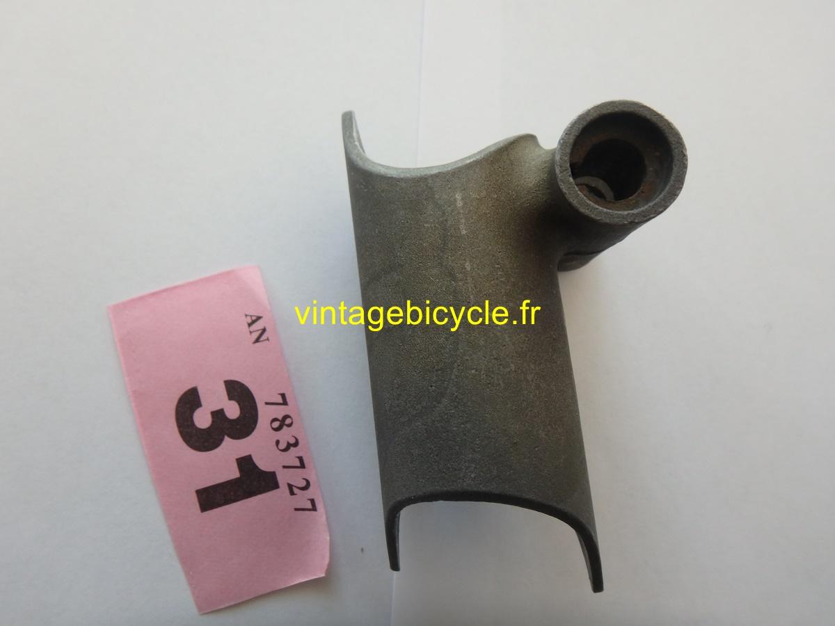 Vintage bicycle fr 20170329 25 copier