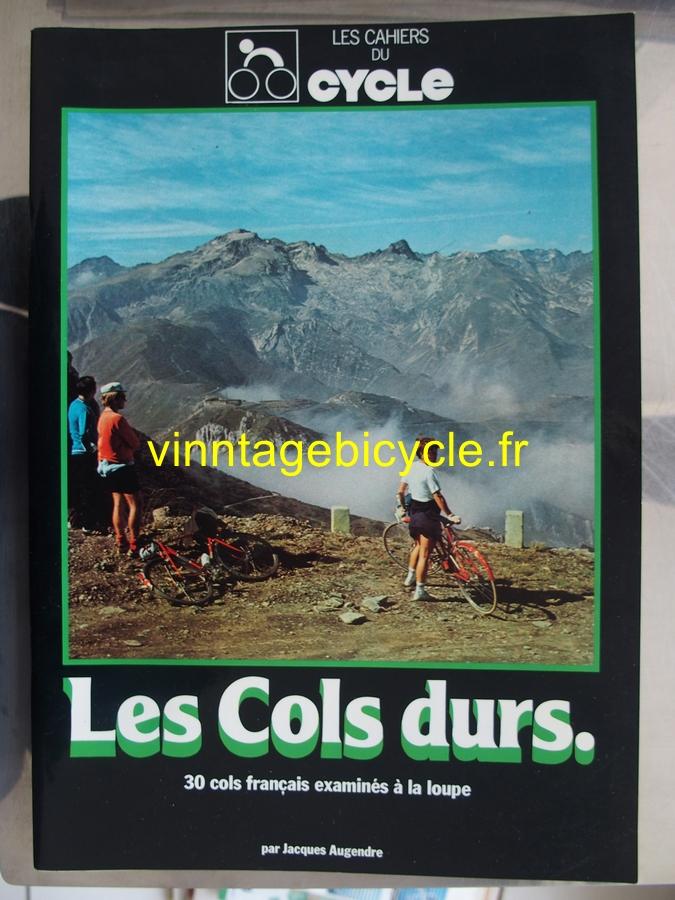 Vintage bicycle fr 20170411 10 copier