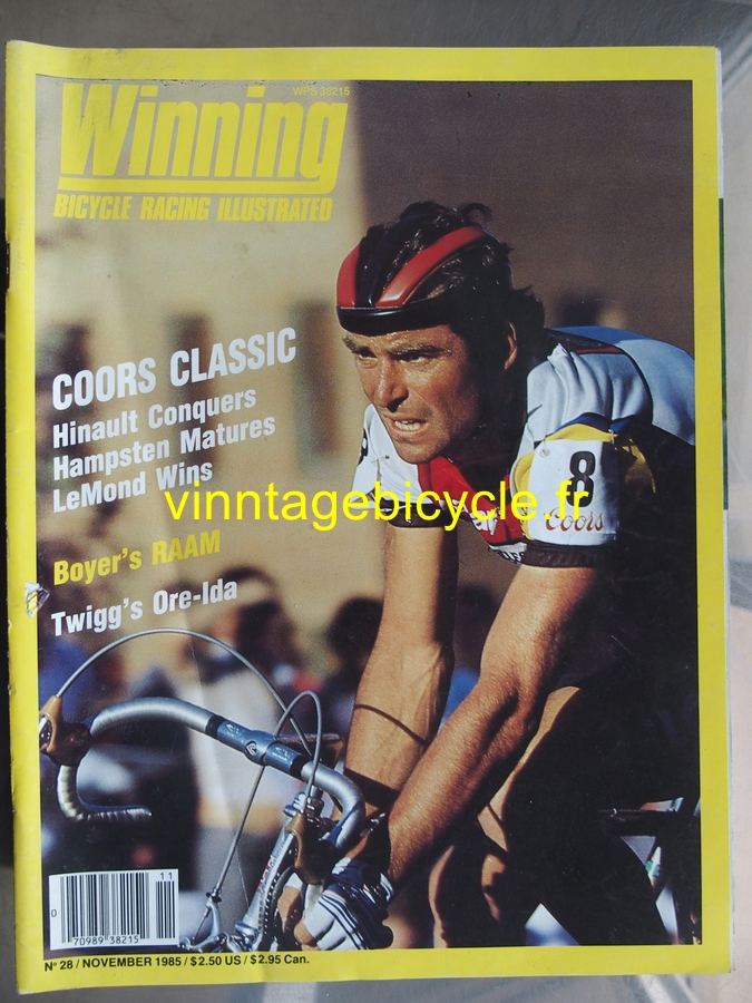 Vintage bicycle fr 20170411 17 copier 1