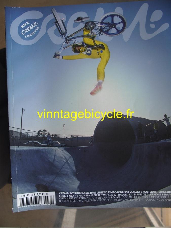 Vintage bicycle fr 20170411 21 copier