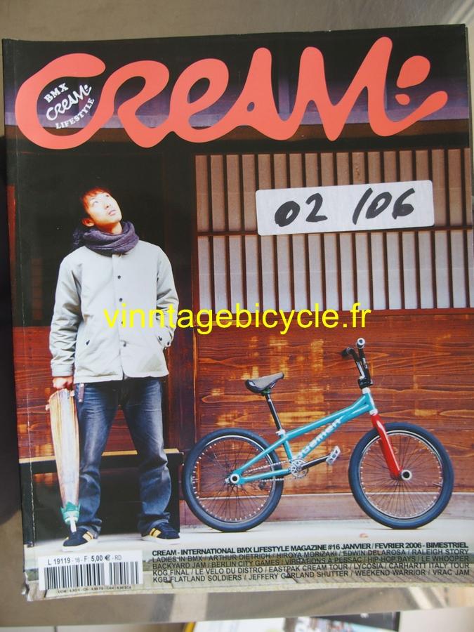 Vintage bicycle fr 20170411 22 copier