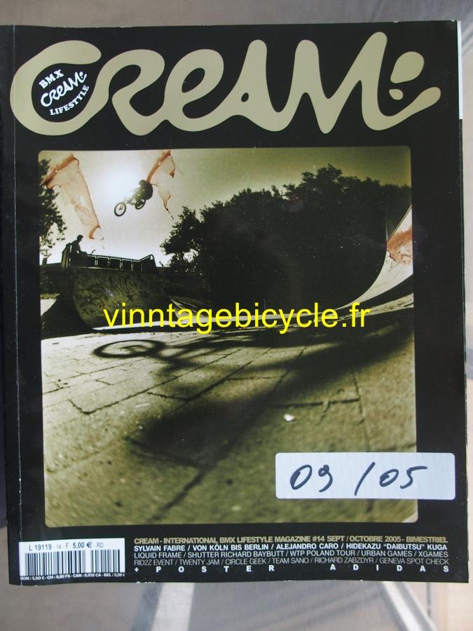 Vintage bicycle fr 20170411 23 copier