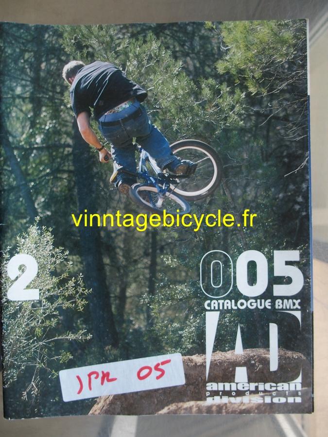 Vintage bicycle fr 20170411 24 copier