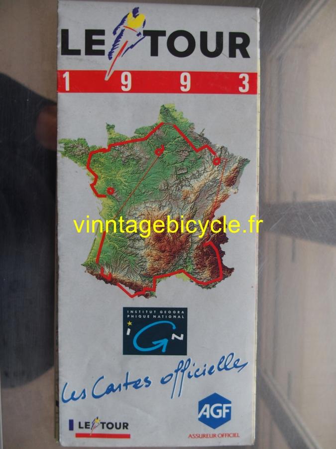 Vintage bicycle fr 20170411 7 copier 1