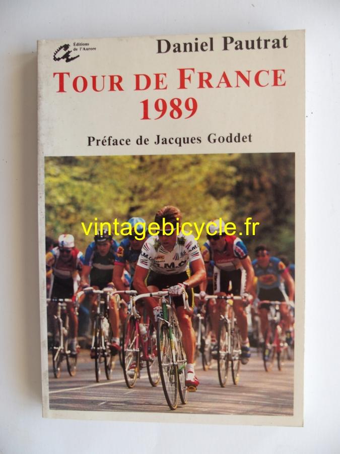 Vintage bicycle fr 20170417 1 copier