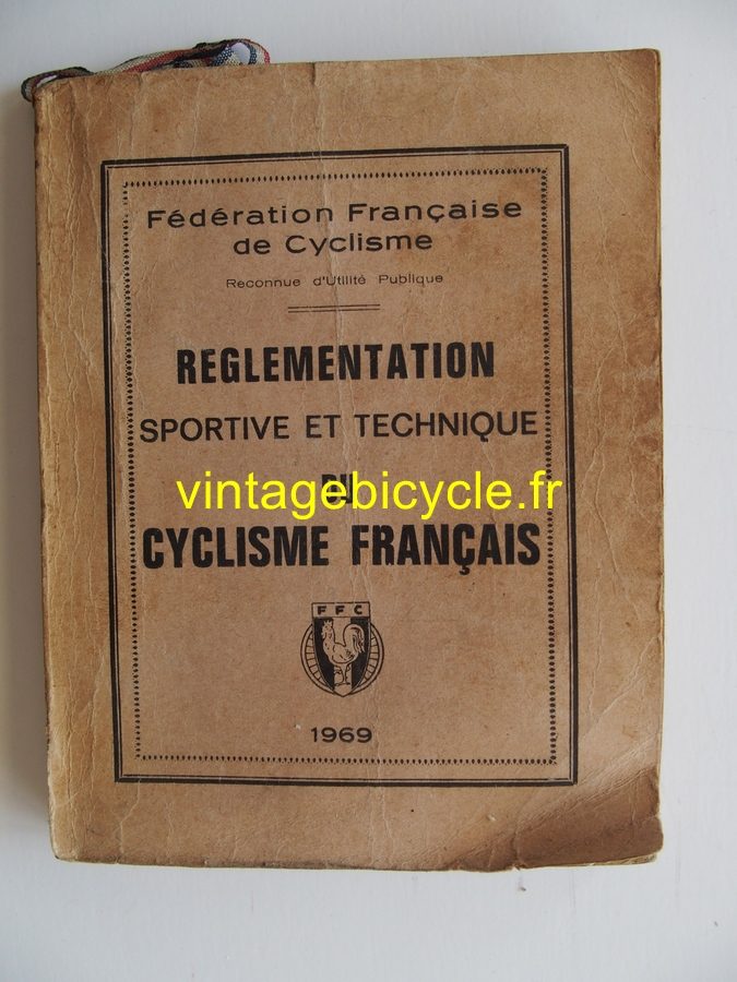 Vintage bicycle fr 20170417 12 copier