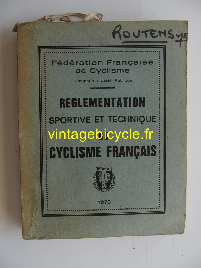 Vintage bicycle fr 20170417 13 copier